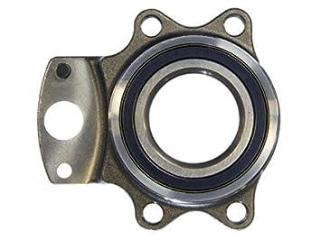 Nissan 43281-AA300, Wheel Bearing