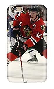 Nicol Rebecca Shortt's Shop Best chicago blackhawks (54) NHL Sports & Colleges fashionable iPhone 6 cases