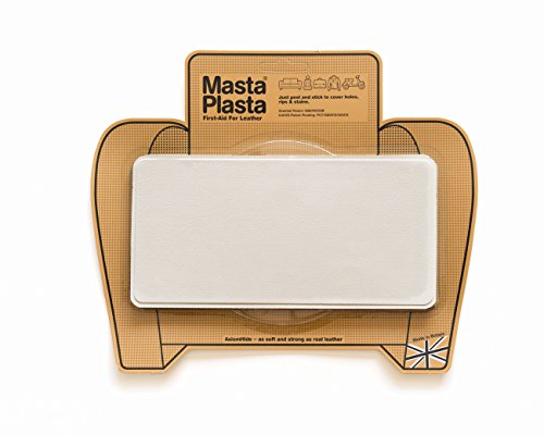 mastaplasta-leather-repair-patch-first-aid-for-sofas-car-seats-handbags-jackets-etc-ivory-color-plai