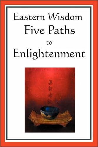The Daodejing Of Laozi Philip Ivanhoe Pdf