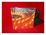 img - for Affinities and Intuitions: The Gerald S. Elliott Collection of Contemporary Art book / textbook / text book