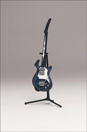 McFarlane Toys - Guitar Hero 2009 Duets série 1 pack 2 guitares Frydaze Boltz & F: Amazon.es: Juguetes y juegos