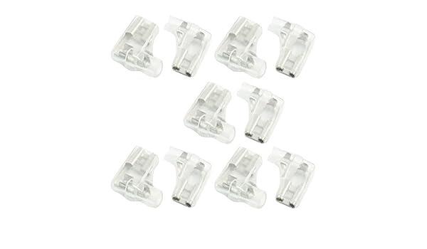 Módulo Sensor de humedad eDealMax 3.3-5VDC AM2302 la temperatura del termómetro Digital: Amazon.com: Industrial & Scientific