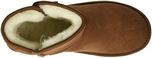 Brown TOZZI 311 Women's premio Boots Slouch Muscat MARCO 26834 4vwHPFag4q