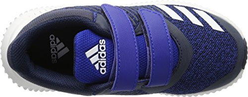 Azul Zapatillas K Infantil ftwwht Adidas croyal Cf Fortarun conavy XgvwAWxqz