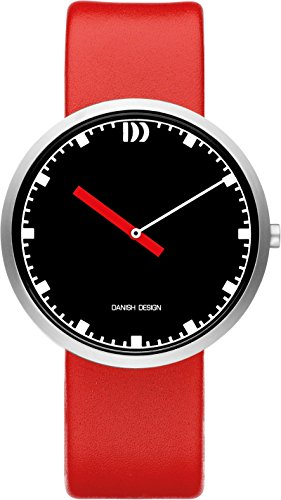 Danish Design - Men's Watch IQ24Q1212 ()