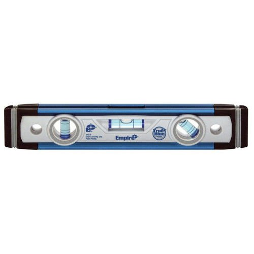 Empire EM81.78 True Blue 78-Inch Heavy Duty Magnetic Aluminum Level