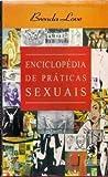 capa de Enciclopedia De Praticas Sexuais