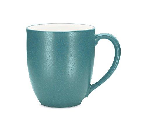 Noritake Colorwave Mug, Turquoise -  8093-484