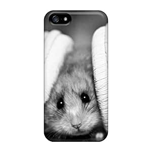 Cute High Quality Iphone 5/5s Music Out Loud Cases