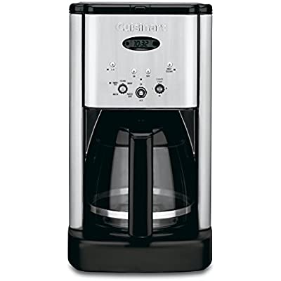 cuisinart-dcc-1200-brew-central-12