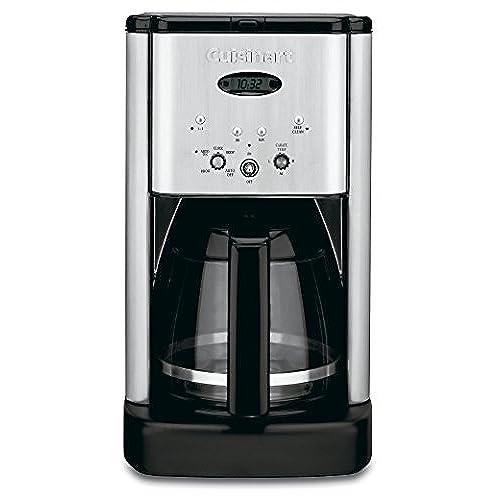 gevalia coffee maker amazon com rh amazon com Xcc Car Xcc Car