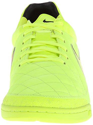 Nike Schuhe TIEMPO LEGACY IC