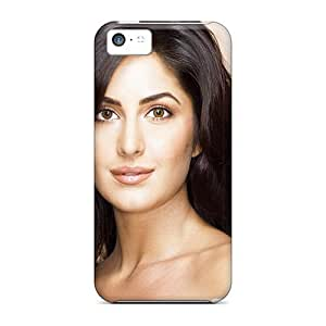 Skttmtq1124BgpxM Anti-scratch Case Cover Saraumes Protective Katrina Kaif Widescreen Hd Case For Iphone 5c