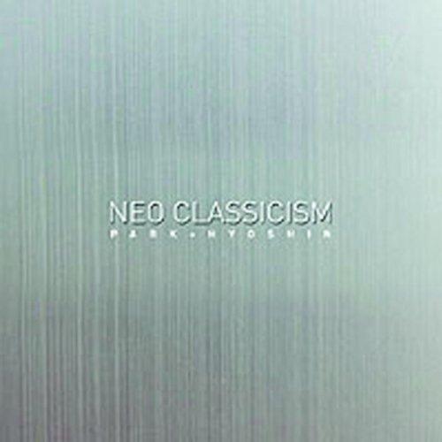 Neo Classicism Remake Album