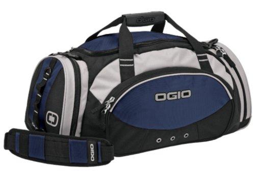 ogio-all-terrain-duffle-bag-navy