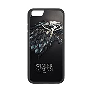 Generic Case Game Of Thrones For iPhone 6 4.7 Inch 676F7U8281