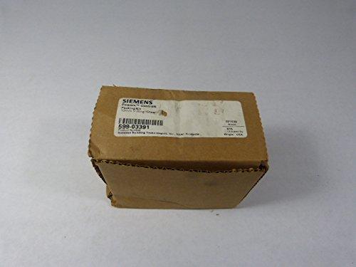 Siemens 59903391 Repack Kit Bronze Valve 1/2 to 2'' by Siemens