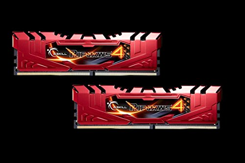 Buy d&h 32gb registered ecc ddr4 2400