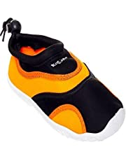 Blue Wave Swimming & Water Rubber Shoes , 2725617930646