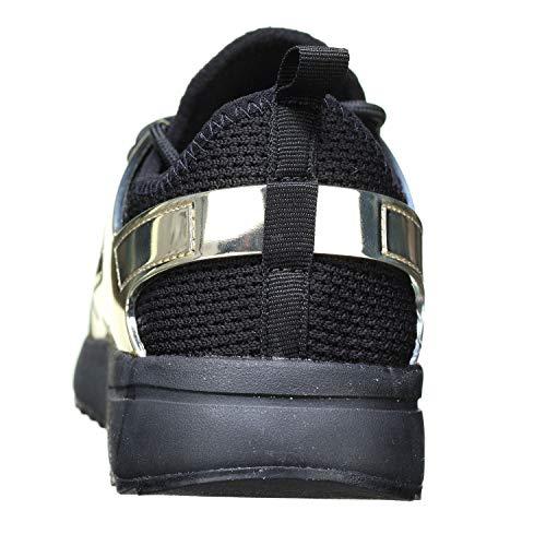 Knitted Jeans Fondo Sportive Linea Versace Scarpe Dis E0vsbsd170731m27 1 xBtTnqwE