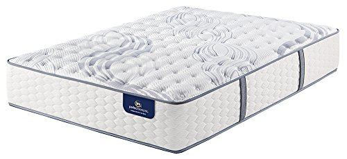 Twin Serta Perfect Sleeper (Serta Perfect Sleeper Elite Xfirm 800 Innerspring Mattress, Twin)
