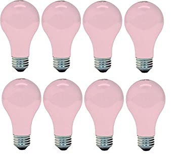 ge light bulbs customer service Contact our certified lighting specialists by toll-free phone, fax, email or live chat about your order or lighting needs headquartered in worcester, ma.