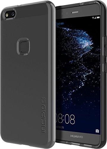 Incipio NGP Pure Case for Huawei P10 Lite - ()