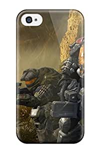 iphone covers New Fashion Case Awesome AmandaMichaelFazio Defender Tpu case cover meH7xLh9Vhv Cover For Iphone 6 plus- Halo