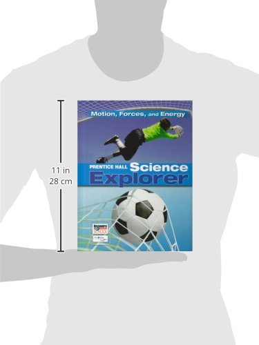 Counting Number worksheets heat and light energy worksheets : Amazon.com: PRENTICE HALL SCIENCE EXPLORER MOTION FORCES AND ...