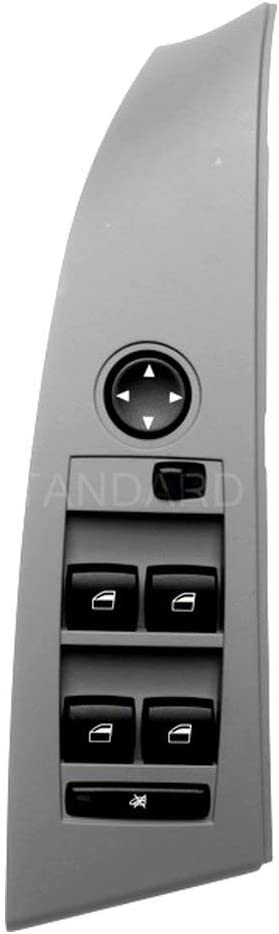 Standard Motor Products DWS-931 Power Window Switch