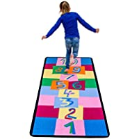 Learning Carpets Hip Hop Mat