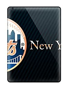 Excellent Design New York Mets Case Cover For Ipad Air
