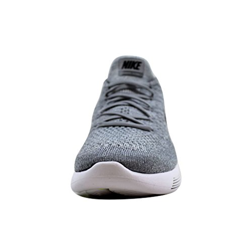 Wolf Grey Grey Black Cool Nike gR5dwqR