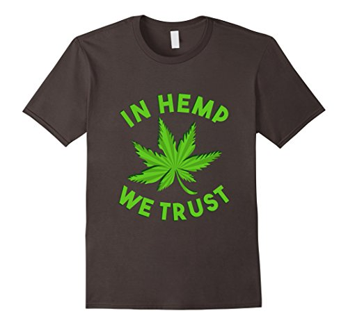 Funny-Hemp-Farmer-Shirt-In-Hemp-We-Trust
