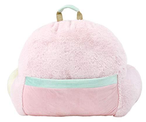 Ice Cream Pillow   Kawaii Plushie Pillow - By Animal Adventure 4