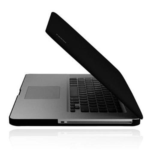 incipio-macbook-pro-15-inch-feather-ultralight-hard-shell-case-black