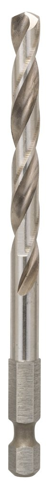 pack de 1 Bosch 2 609 390 592 100 Broca centradora HSS-G