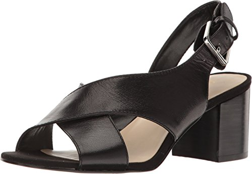 Nine West Womens Goingsteady Leather product image