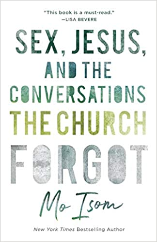Stop dating the church summary