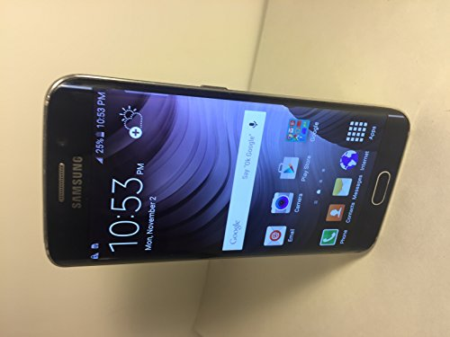 Samsung Galaxy Sapphire T Mobile Smartphone