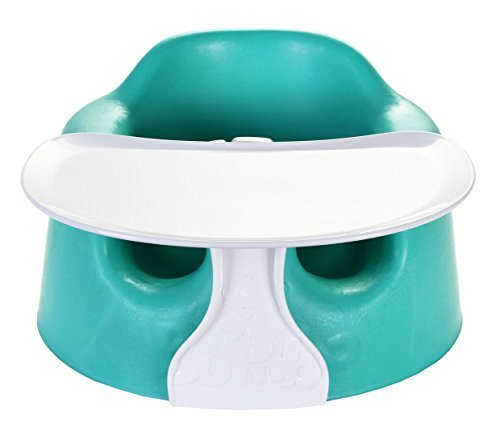Bumbo Play Tray - Feeding Tray and Play Surface for Bumbo Floor Seat