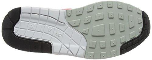 Nike Air Max 1 537383, Marciume Di Basso Profilo Di Herren