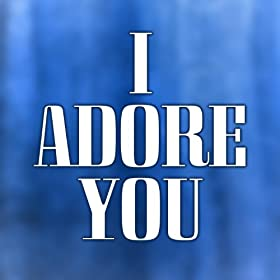 Praise the Lord You heavens adore him (StF 86)