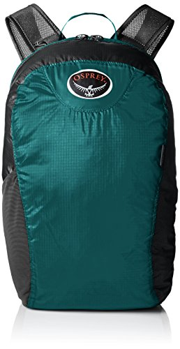 osprey-ultralight-stuff-pack-tropic-teal-one-size