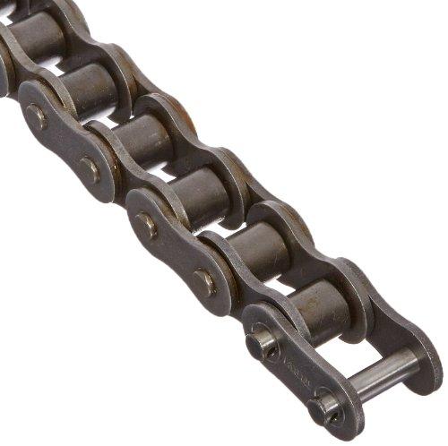 Tsubaki Chain - 8