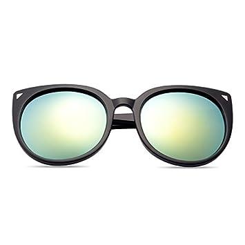 42cfbf0e8362 Sunglasses, ladies, new elegant, personalized sunglasses, female tide, star  glasses,