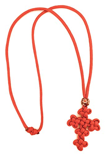 Necklace Car Decoration Hanging Chinese knot Hand Made Knitting Independent Creative Design
