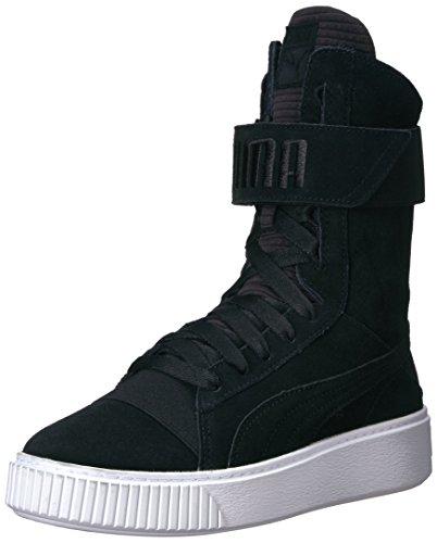 Puma Boots - 1