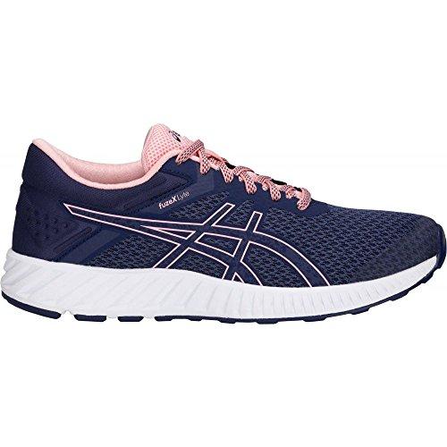 (アシックス) ASICS レディース ランニング?ウォーキング シューズ?靴 fuseX Lyte 2 Running Shoes [並行輸入品]
